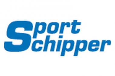 Sportschipper July