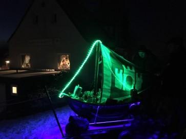 Kohlfahrt 2016